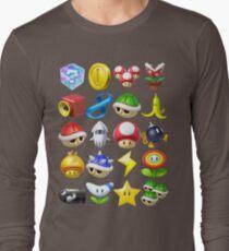 Item Surprise T-Shirt