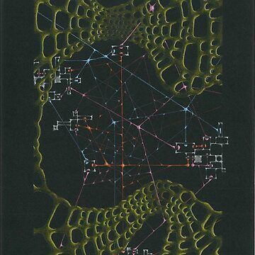 The Web of Infinite Defeat: Tuesday, Around Noon (2012) by Vajdon
