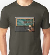 This is STRATA T-Shirt