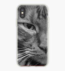 Legolas iPhone Case