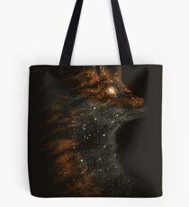 StarFox Tote Bag