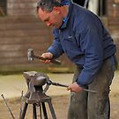 The Rules of Your Farrier by Stephen J  Dowdell