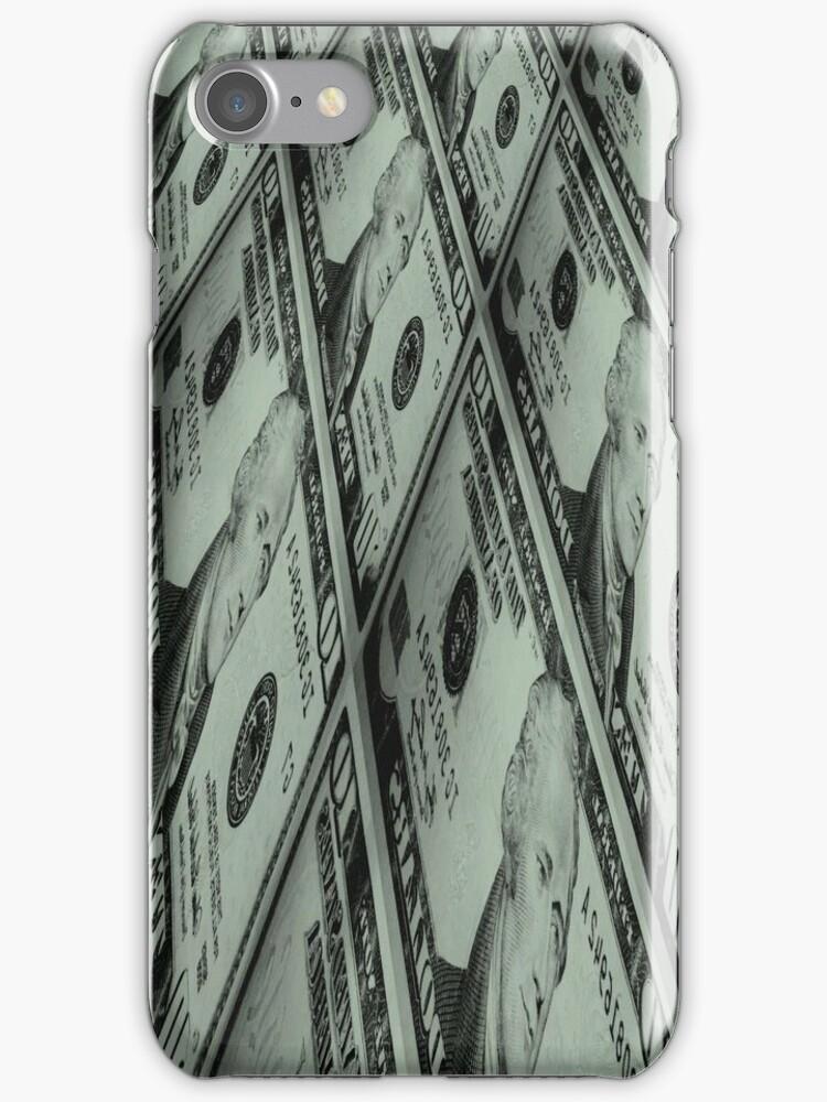 10 dollar I phone by DrewK