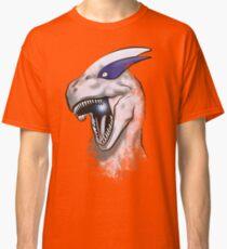 Lugiasaur Classic T-Shirt