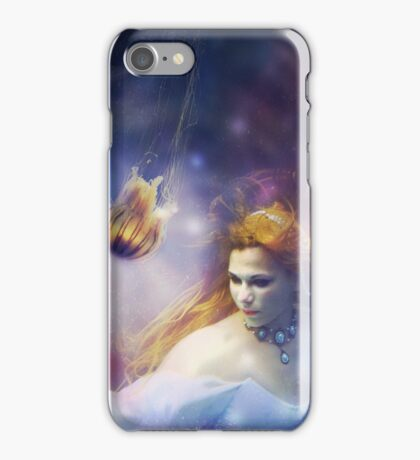 Hold Me Inside. iPhone Case/Skin