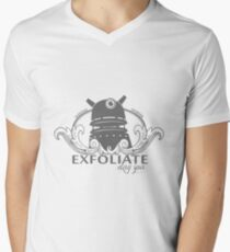 EXFOLIATE! Day Spa T-Shirt
