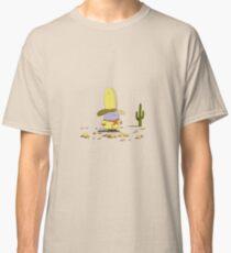 Howday Chowder!! Classic T-Shirt