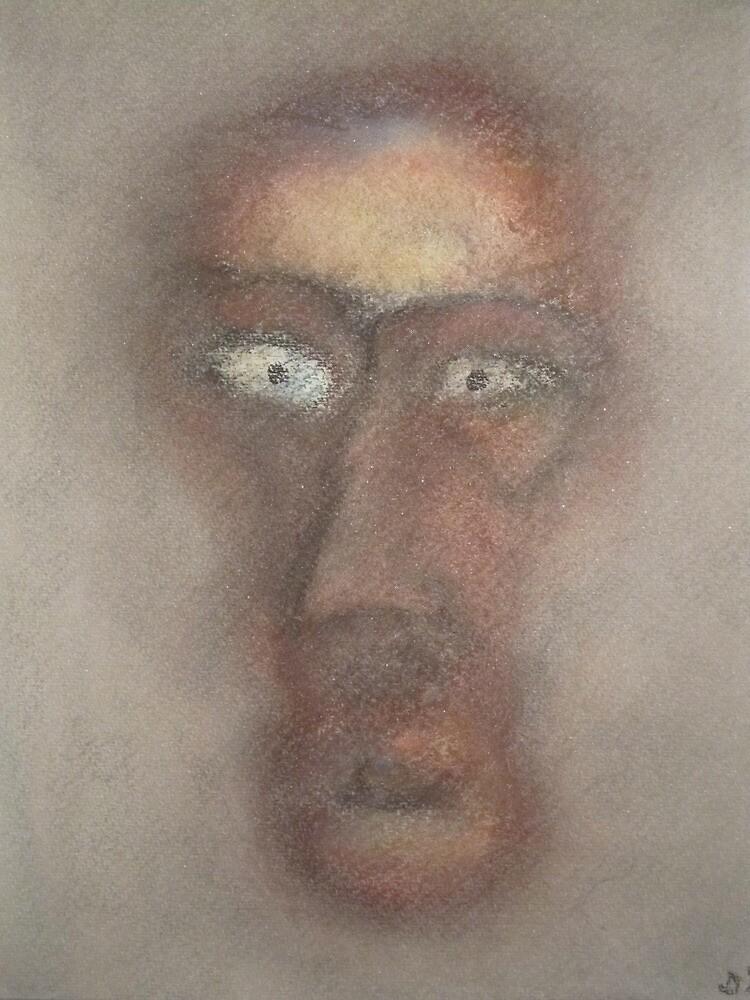 The Prophet of Doom. by Tim  Duncan