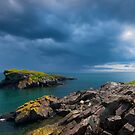 Liberty Point by osprey-Ian