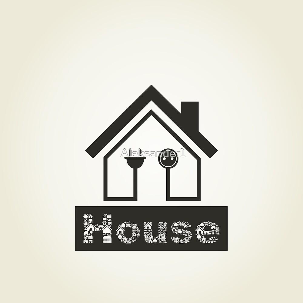 Home4 by Aleksander1