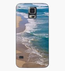 Surfers Paradise Case/Skin for Samsung Galaxy
