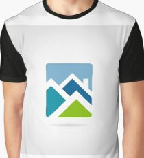 Home6 Graphic T-Shirt