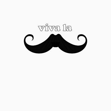 Viva la... by diggity