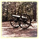 cannon by Hotlilmamax6