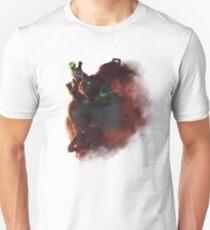 Nunu T-Shirt