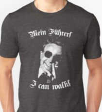 Peter Sellers - I can Walk! T-Shirt