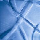Ice Abstract by Armando Martinez