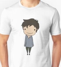Little 2014 Cas Unisex T-Shirt