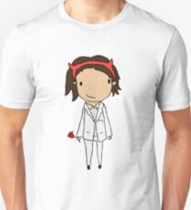 Little Samifer Unisex T-Shirt