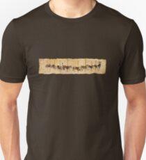 CarniVall T-Shirt