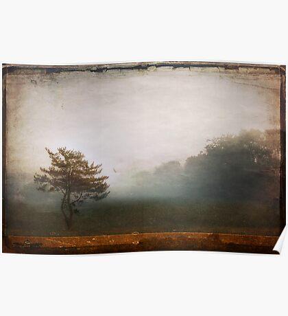 Season Of Mists Poster