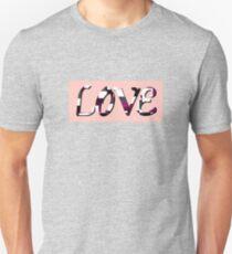Lady Eboshi Unisex T-Shirt