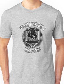 Whiterun Thane Unisex T-Shirt