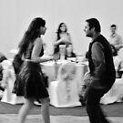 Dance!! by Jessica Britton