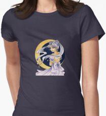 Princess Serenity T-Shirt