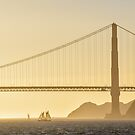 Chasing Sails by smilinginsonoma