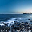 13th December 2012 by David O'Sullivan