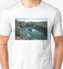 The Dúin T-Shirt