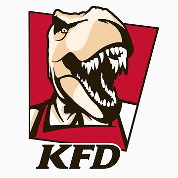 KFD by Blayde