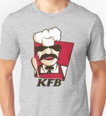 KFB T-Shirt