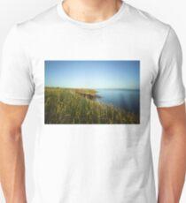 Summer's eve T-Shirt