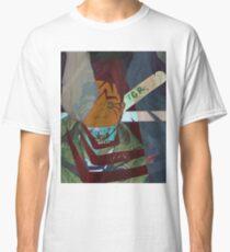 Safari Classic T-Shirt
