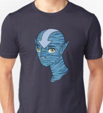 Avatar Avatar Unisex T-Shirt