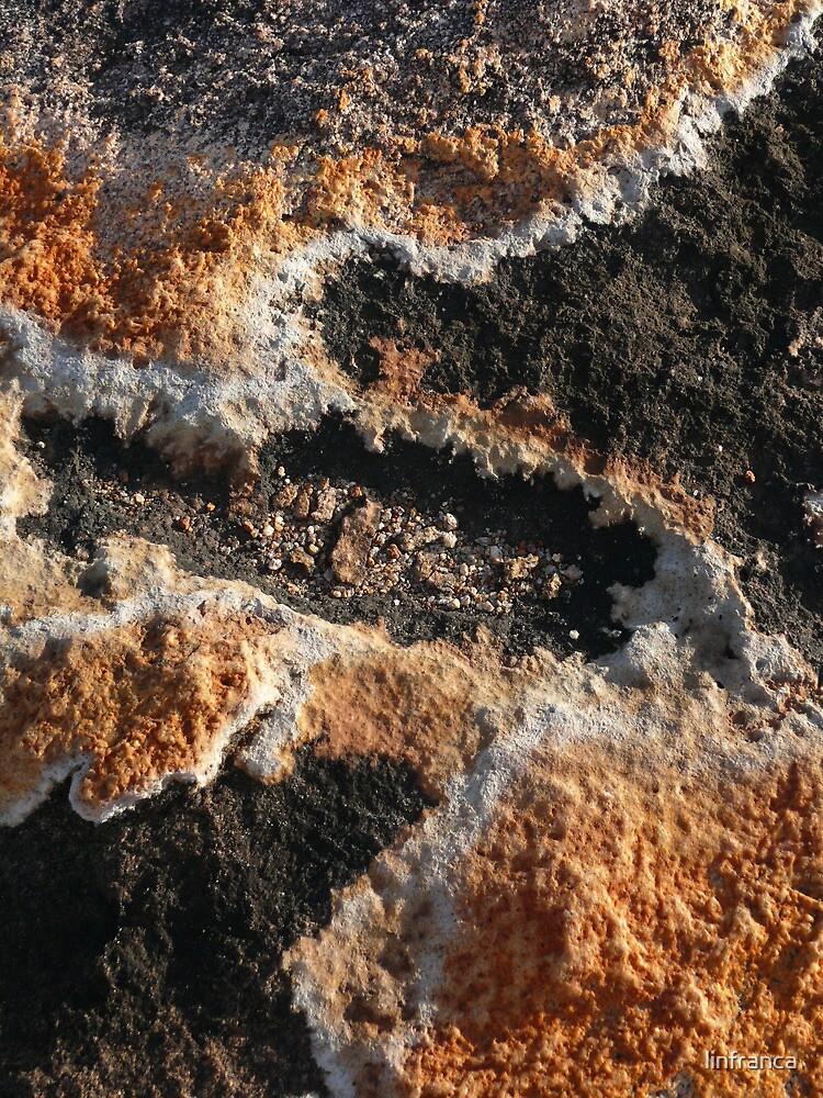Weather Works #1: Cape Le Grande National Park, Western Australia by linfranca