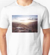 Barnesmore Unisex T-Shirt