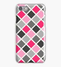 Joy Witty Kind Intelligent iPhone Case/Skin