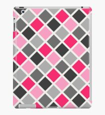 Joy Witty Kind Intelligent iPad Case/Skin