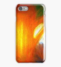 """Beer"" iPhone Case/Skin"