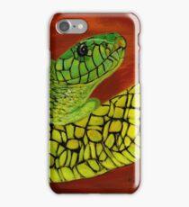 Snake  Iphone case  iPhone Case/Skin