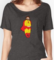 Super Ray! Women's Relaxed Fit T-Shirt