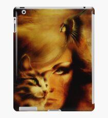 iPAD Case-Children of Your Soul iPad Case/Skin