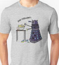 EGG-XCELLENT! Unisex T-Shirt
