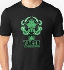 Yu'lon T-Shirt