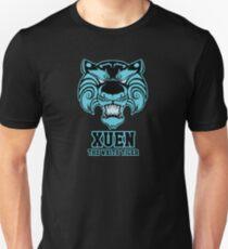 Xuen T-Shirt