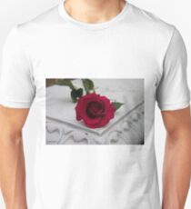 Beauty Is All Around Us! T-Shirt