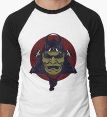 Sinister Samurai T-Shirt